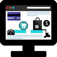 E Commerce